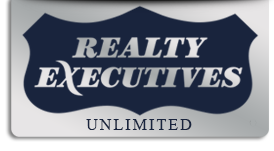Realty Executive Unlimited